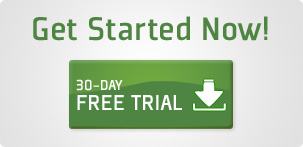 Get Started Now: 30-Day Free Trial